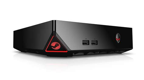 steam machine console steam machines won t beat the xbox one and ps4 at their