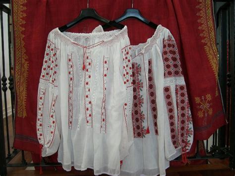 Etnic Blouse Boho Chic Import 1000 images about peasant blouse on