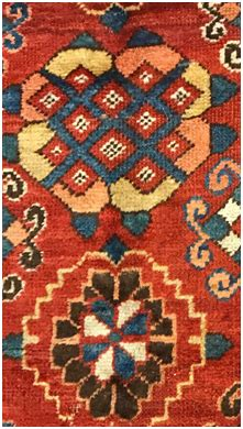 Rugs International Shipping by Antique Rugs And Carpet Shipping Antique Rugs In New