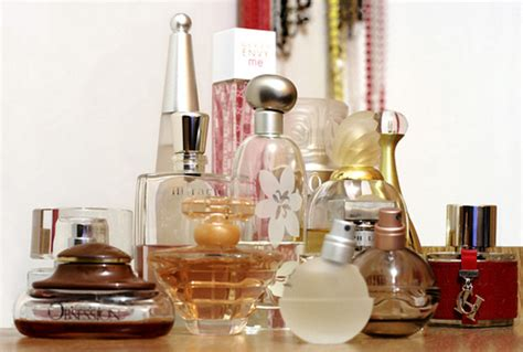Perfumes Where Do They Come From by Top 10 Prettiest Perfume Bottles A Bit About The Scents