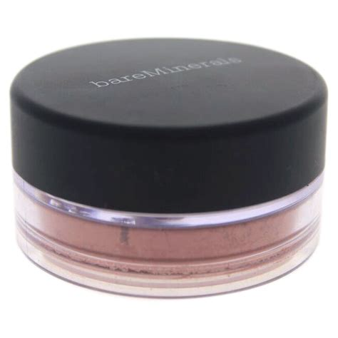 bareminerals golden gate matte bareminerals broad spectrum spf 15 matte
