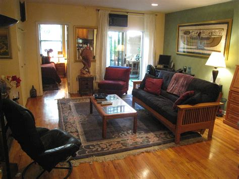 apartment categories affordable housing long island nyc