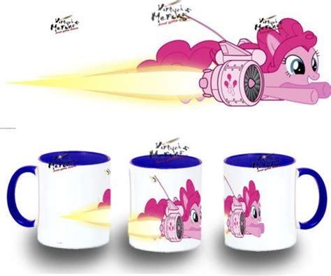My Pony Children Mug 240ml 8 best my pony images on ponies pony
