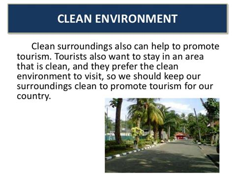 Clean Environment Essay by How To Clean Our Environment Essay Thecarpets Co