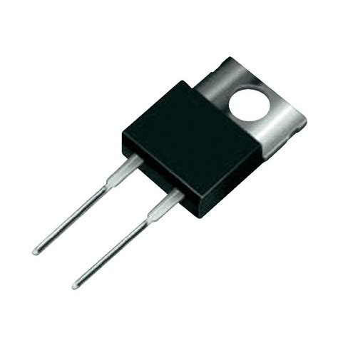 diode image diode image clipart best