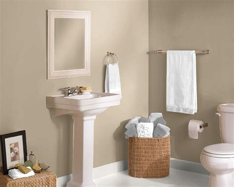 sherwin williams barcelona beige and snowbound paint colors