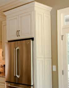 decorative kitchen cabinets decorative doors cliqstudios com traditional minneapolis by cliqstudios