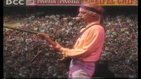 sultans of swing hd dire straits sultans of swing basel 92 hd live