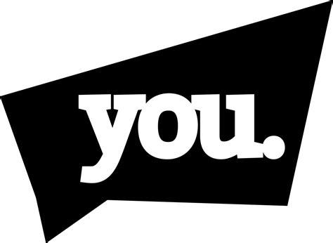 i you image you