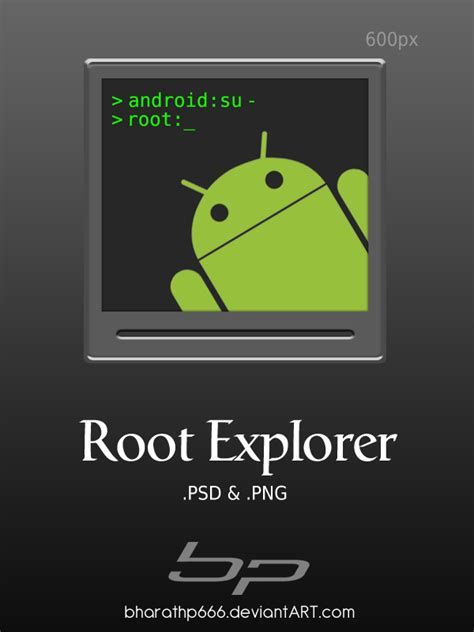 android root explorer android root explorer by bharathp666 on deviantart