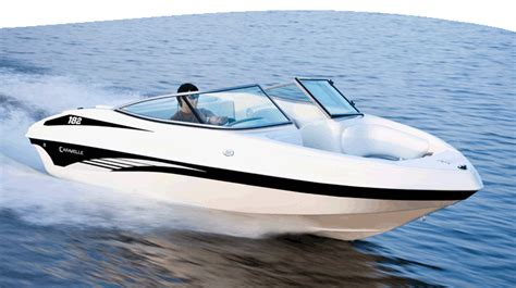 caravelle boat values research 2012 caravelle boats caravelle 182 on iboats