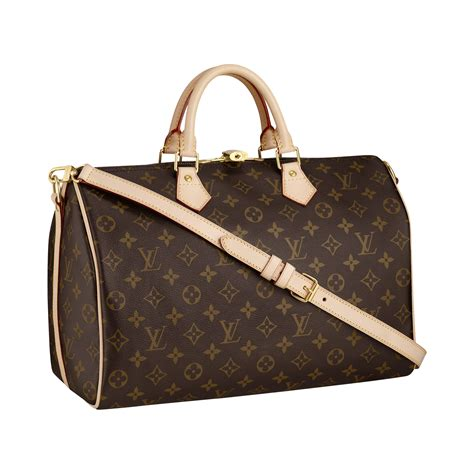 Are Louis Vuitton Bags Handmade - williams is striking as the new of louis