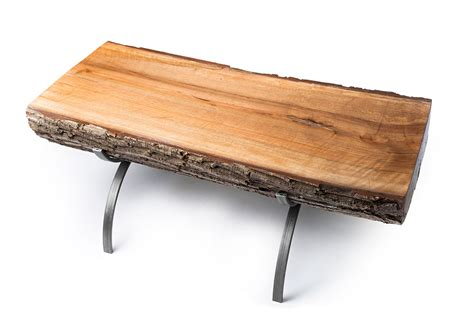 wood and metal coffee table wood and metal coffee table talentneeds com