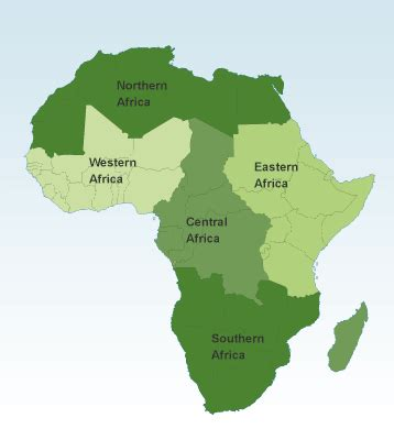 west bank east south africa countries development bank