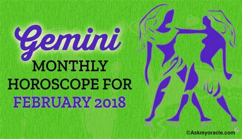 geminiwoman horoscope2018 pisces yearly horoscope 2017 predictions pisces horoscope 2017