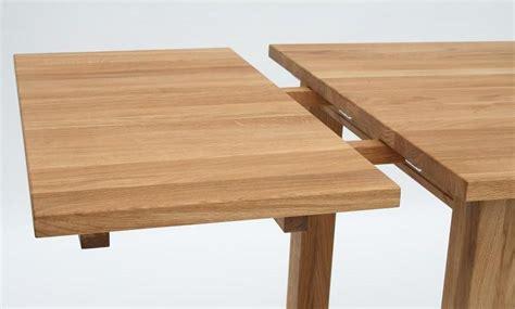 tavoli in legno massello allungabili tavoli in legno massello allungabili