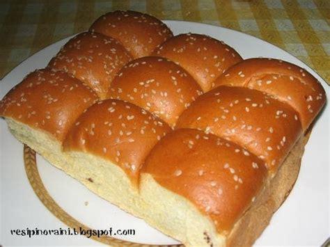 membuat tepung roti mengenali bahan membuat roti