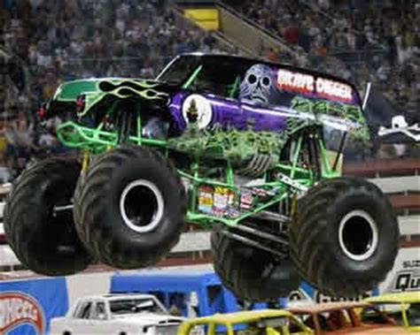 monster truck show chattanooga advance auto parts monster jam thunder nationals the