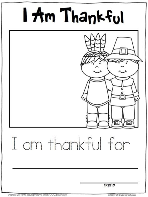 i am thankful for template pre k card all worksheets 187 i am thankful for worksheets kindergarten