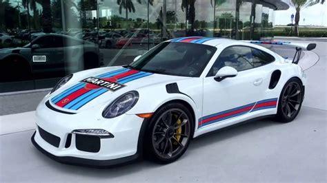 porsche martini 2016 martini racing porsche 911 gt3 rs 500 hp porsche
