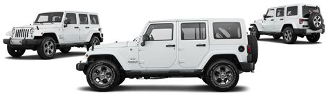 white jeep sahara 2017 100 white jeep sahara the jeep wrangler chief