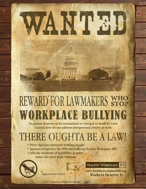 workplace bullying and mobbing in the united states 2 volumes books 17 best images about workplace bullying rights bill of