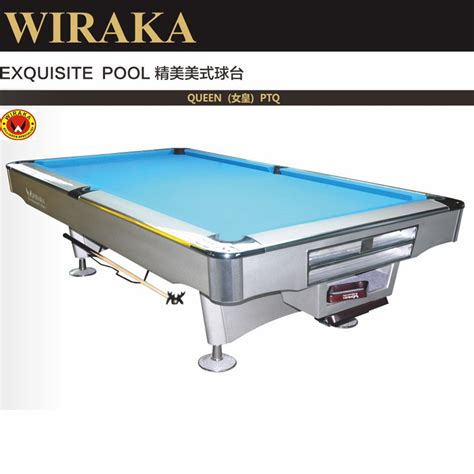 tournament used pool tables list manufacturers of pool table dining buy pool table