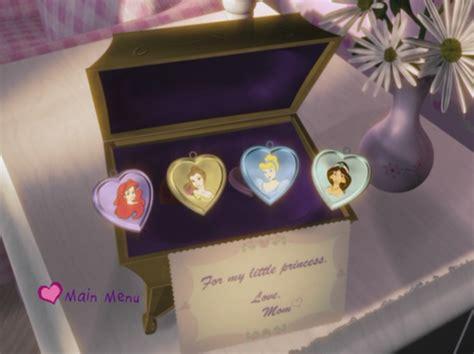 Disney Dvd Princess Stories Vol 2 dvd review disney princess quot princess stories volume one