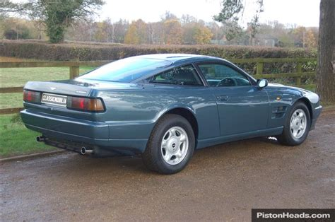 1990 aston martin virage used aston martin virage cars for sale with pistonheads