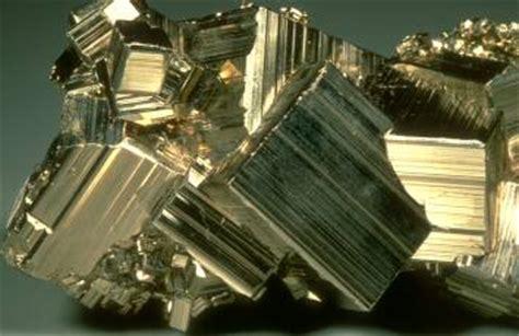 Metalic Lustres slawitsky katelyn minerals