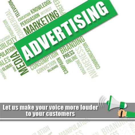 advertising age advertising agency marketing industry advertising agency in lahore pakistan