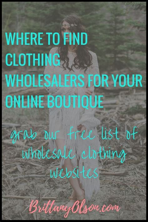 where can i buy cheap home decor online de 25 bedste id 233 er inden for clothing websites p 229