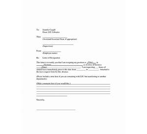 51 resignation letter format tcs how to write a proposal to format to write a good resignation letter spiritdancerdesigns Gallery