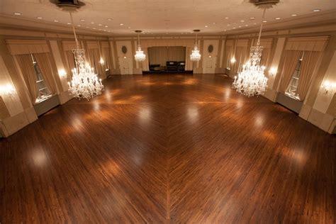 certified hardwood floor inspector hardwood floor inspector gurus floor