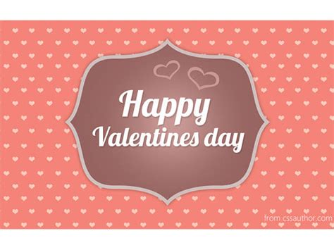valentines day card template stitch free printable cards free premium templates