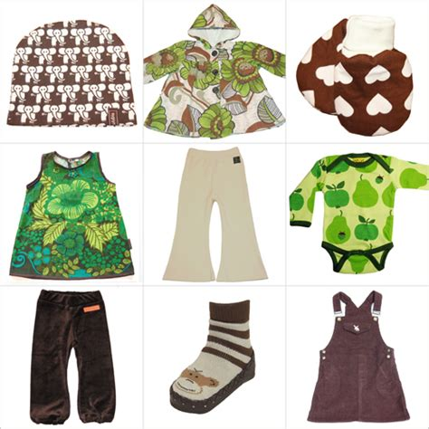 Earth Friendly Energy Clothes by Eco Baby Clothes Ethical Consumption From The Cradle