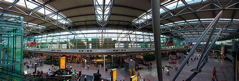 dã sseldorf airport dusseldorf international airport dusseldorf halaltrip