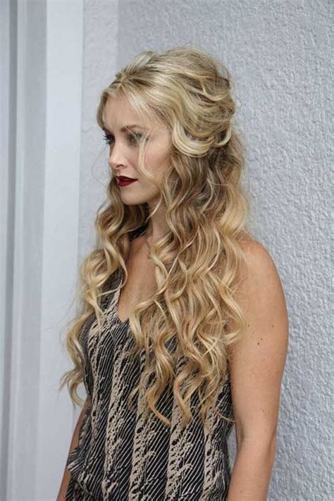 best 25 curling wand hairstyles ideas on curling wand tutorial curling wand styles