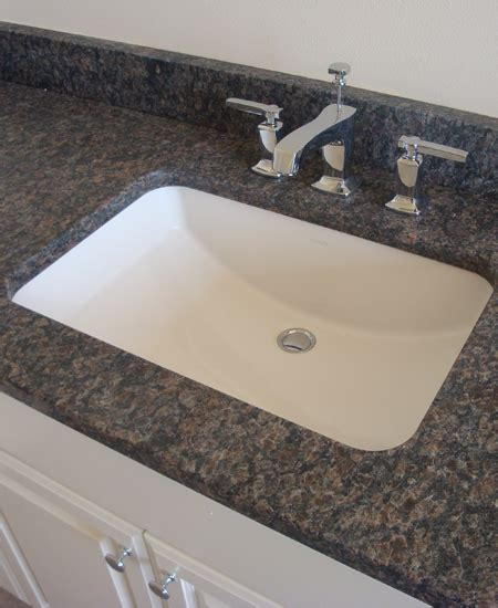 advanced comfort systems sink1 advanced comfort systems
