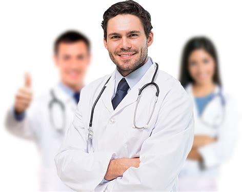 imagenes motivacionales de medicos yucat 225 n healthcare