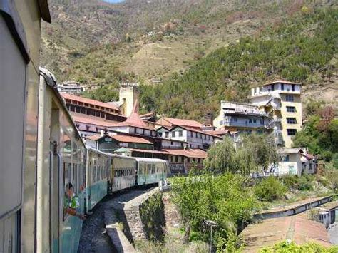solan tourism  himachal pradesh top places