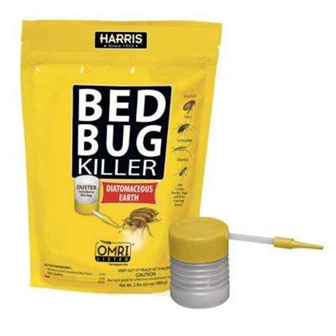 home depot bed bug bomb dust home perimeter insect control insect pest