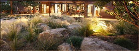 landscape rock las vegas landscaping las vegas