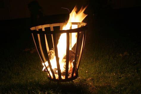 Feuerkorb Metall by Feuerkorb