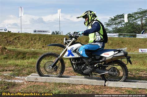 Bmw Motorrad Malaysia Facebook by Bmw Motorrad Gs Trophy Southeast Asia Qualifier Malaysia