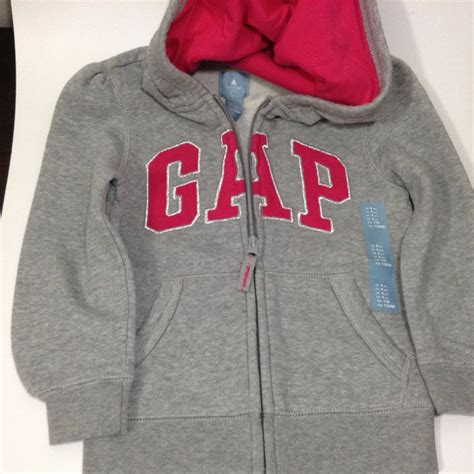 Gap 100 Original 9 moletom gap cal 231 a gap infantil 04 anos 100 original r 137 90 em mercado livre