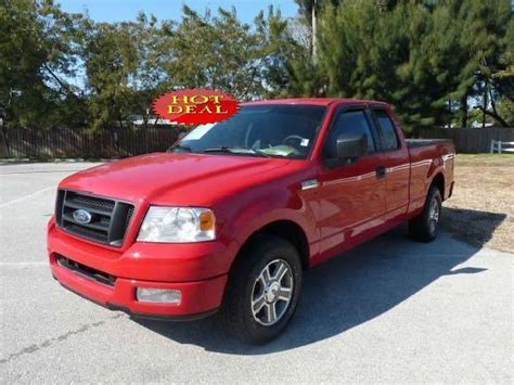 Clearwater Ford by Ford Dealership Clearwater Upcomingcarshq