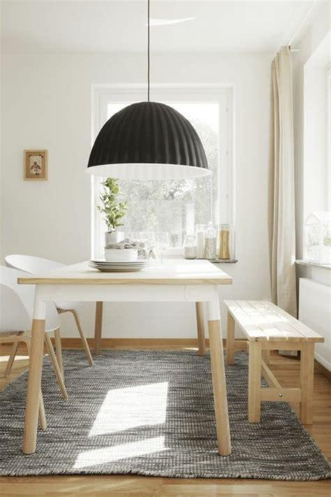 pendelleuchte skandinavisches design skandinavische m 246 bel verleihen jedem ambiente ein modernes