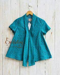 Atasan Imlek Dress Sincia Gaun Pesta Dress Colour simple kebaya search kebaya