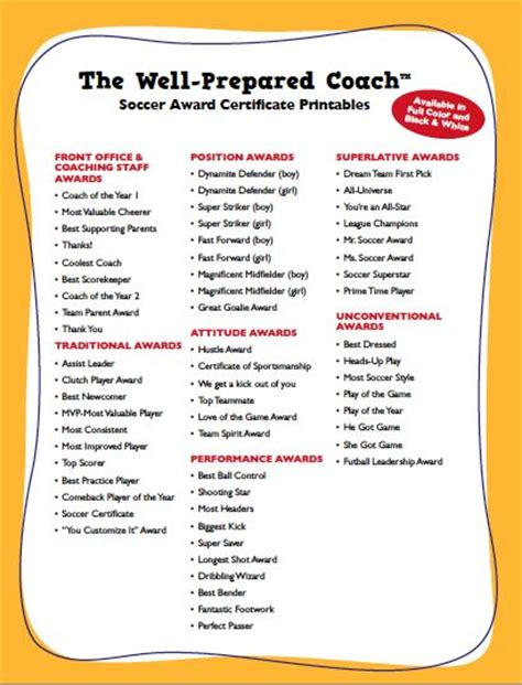 best 25 gift certificate template word ideas on pinterest